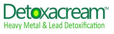Detoxacream